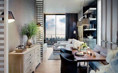 Icon-Siam-Magnolias-Bangkok-condo-1-bedroom-for-sale-1