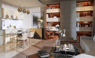 Icon-Siam-Magnolias-Bangkok-condo-2-bedroom-for-sale-1