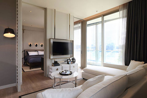 Icon-Siam-Magnolias-Bangkok-condo-1-bedroom-for-sale-3