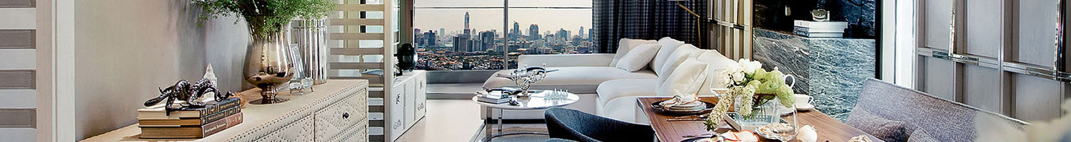 Icon-Siam-Magnolias-Bangkok-condo-1-bedroom-for-sale-photo