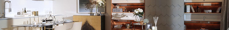Icon-Siam-Magnolias-Bangkok-condo-2-bedroom-for-sale-photo