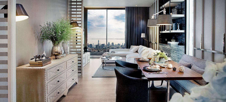 Icon-Siam-Magnolias-Bangkok-condo-1-bedroom-for-sale-photo-1