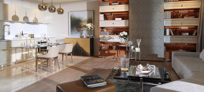 Icon-Siam-Magnolias-Bangkok-condo-2-bedroom-for-sale-photo-2