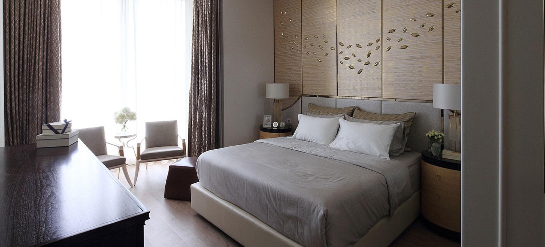 Icon-Siam-Magnolias-Bangkok-condo-2-bedroom-for-sale-photo-3