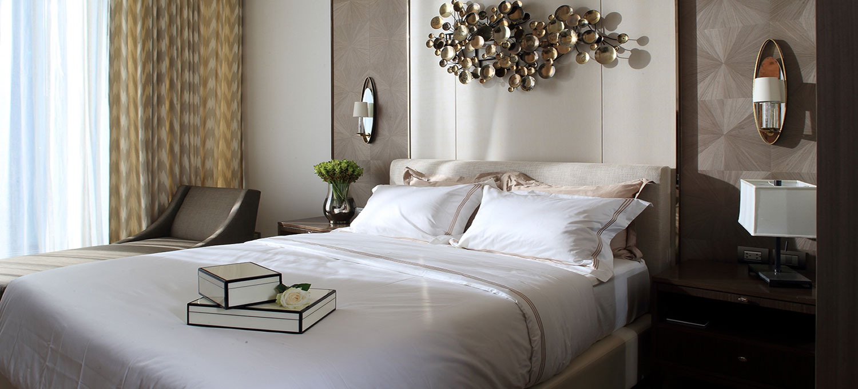 Icon-Siam-Magnolias-Bangkok-condo-2-bedroom-for-sale-photo-4