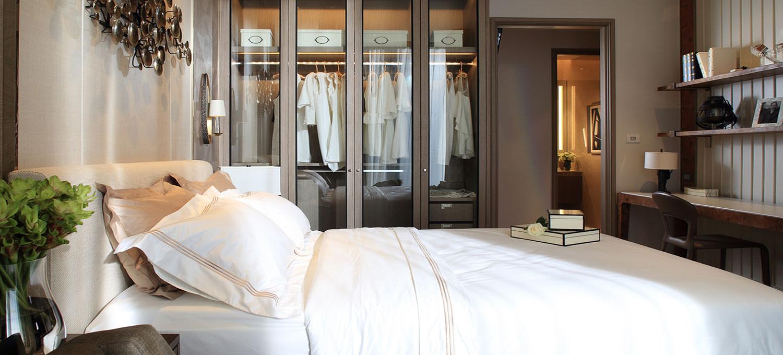 Icon-Siam-Magnolias-Bangkok-condo-2-bedroom-for-sale-photo-5