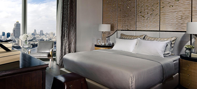 Icon-Siam-Magnolias-Bangkok-condo-2-bedroom-for-sale-photo-6
