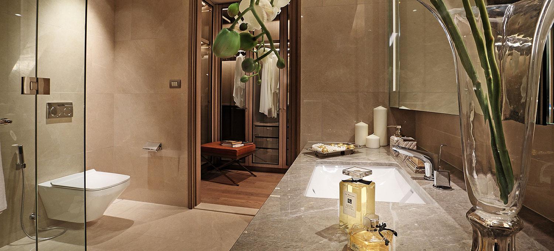 Icon-Siam-Magnolias-Bangkok-condo-2-bedroom-for-sale-photo-7