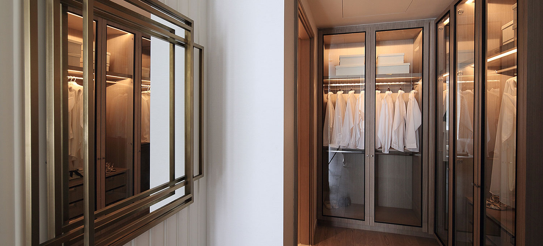 Icon-Siam-Magnolias-Bangkok-condo-2-bedroom-for-sale-photo-8